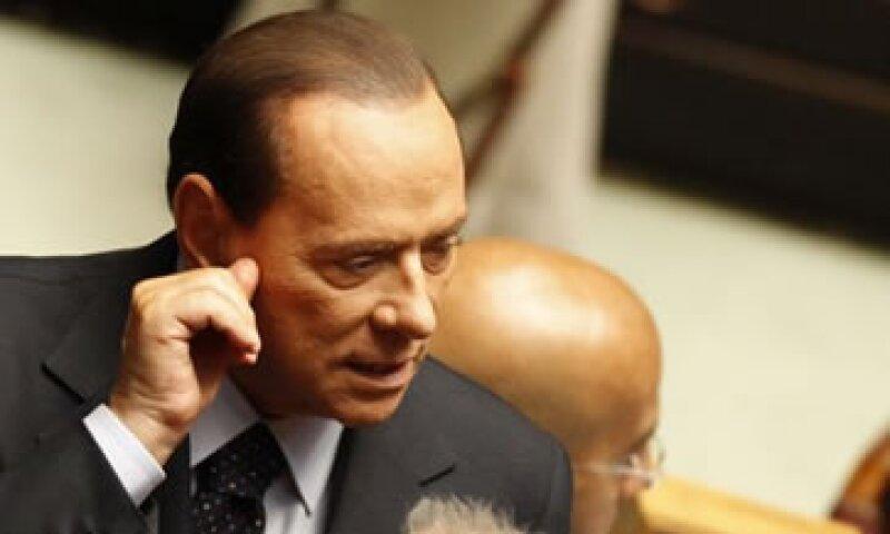 La agencia dijo que las diferencias políticas limitarán la capacidad del Gobierno para responder al ambiente económico. (Foto: Reuters)