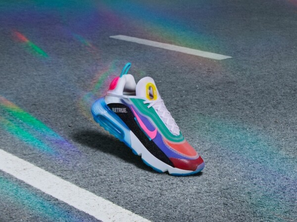nike-be-true-pride-air-zoom