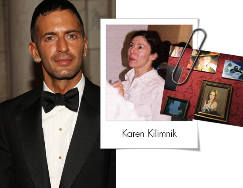 Varios famosos invierten su dinero en obras de artistas reconocidos y pagan una fortuna por ellas.