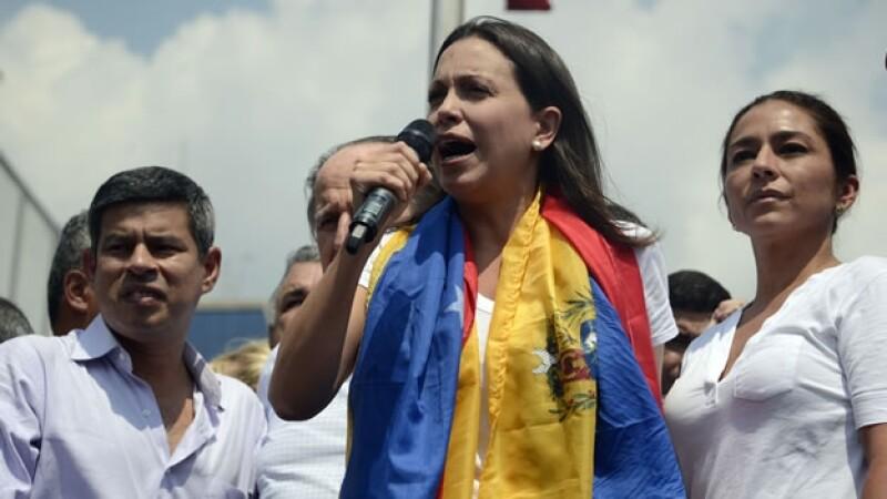 corina_venezuela