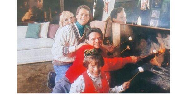 Familia Sosa Noreña