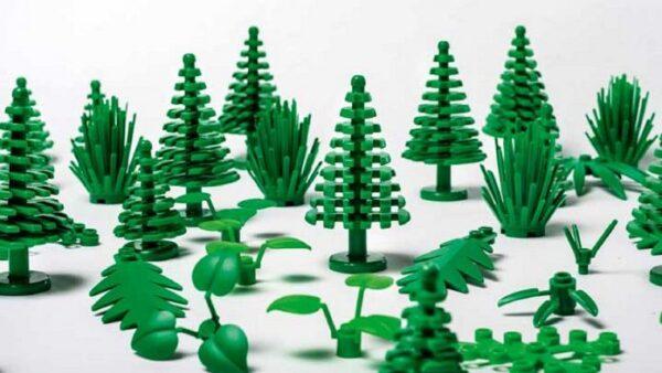 LEGO-OK-696x433.jpg