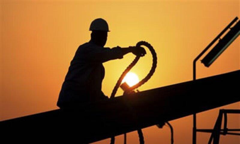 Las tomas de gas LP son las más preocupantes para Pemex, al ser un riesgo para la población. (Foto: AP)