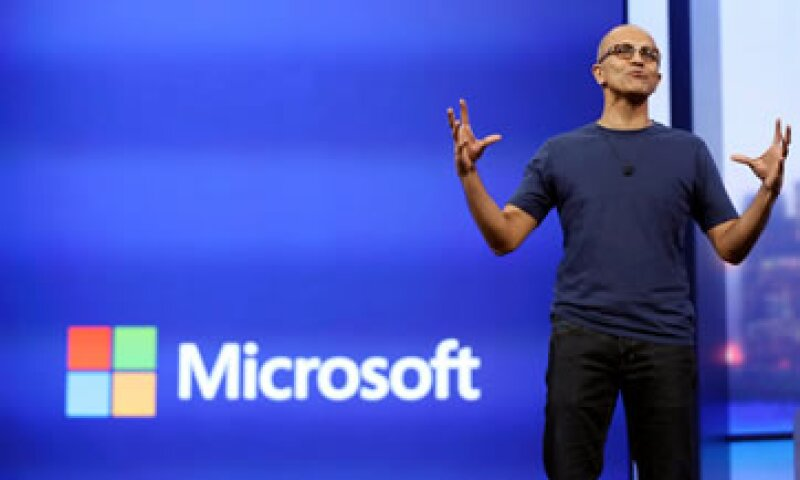 La compañía estadounidense enfrentó un retroceso de 15% en ingresos del último trimestre. (Foto: Reuters)