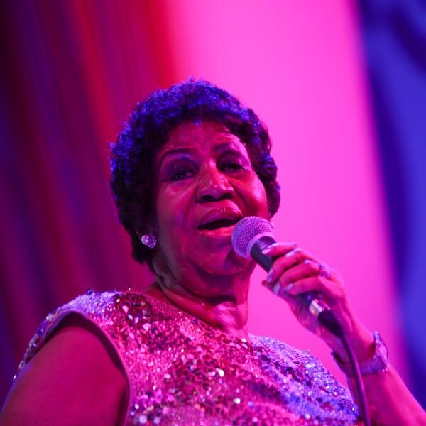 La famosa cantante de soul murió a los 76 años tras perder la batalla contra el cáncer que padecía desde hace algún tiempo.