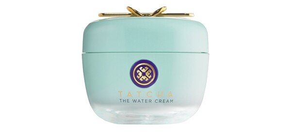 Tatcha-The-Water-Cream-Amazon.jpg