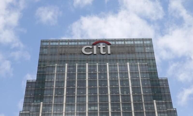 Las autoridades pidieron a Citigroup proporcionar información sobre los acuerdos con Interacciones, Hermes y Monex.  (Foto: Reuters )
