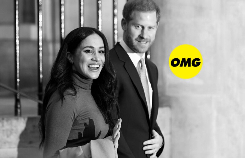 meghan-markle-prince-harry-sussex-renuncia-titulo-realeza