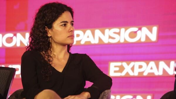 Luisa María Alcalde.jpg