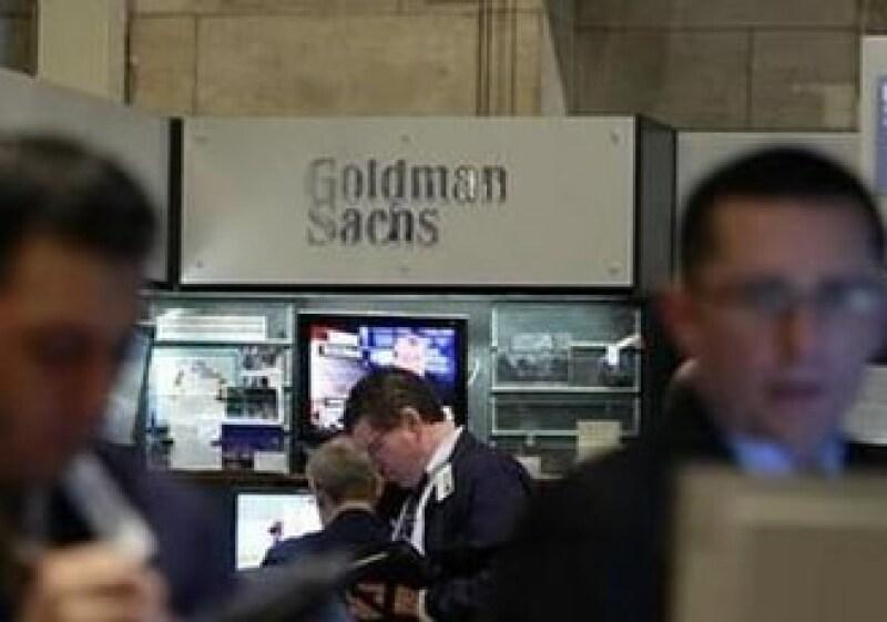 La agencia prevé cambios en la calificación si enfrentara un proceso criminal formal.  (Foto: Reuters)