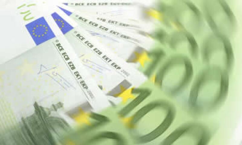 Europa está negociando un paquete de asistencia mientras Grecia se hunde bajo una deuda que representa casi 150% de su Producto Interno Bruto. (Foto: Photos to go)