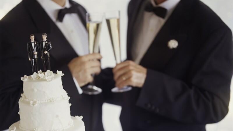 matrimonio, sexo, gay, lesbiana, homosexual, sida, leyes, estados, constitucion