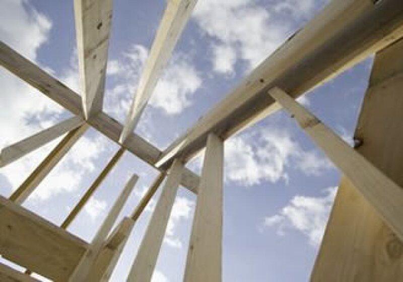 La empresa se ha visto afectada por el descenso en los créditos hipotecarios y para construcción. (Foto: Jupiter Images)