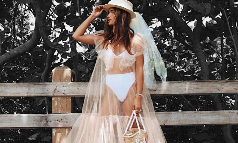 Rocky-barnes-instagrame-4-vestidos-novia-chiara-ferragni
