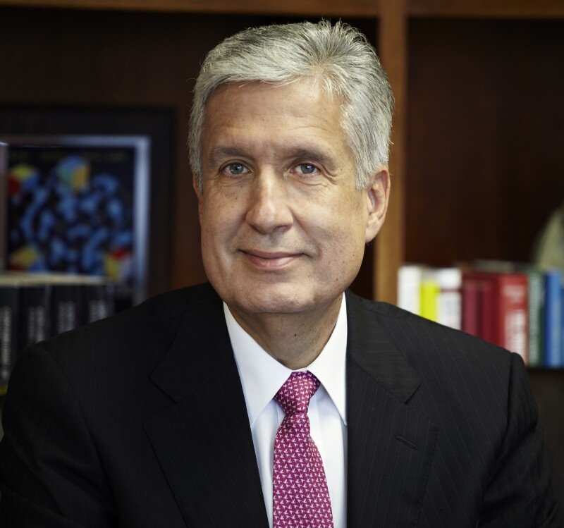 David Noel Ramírez Padilla