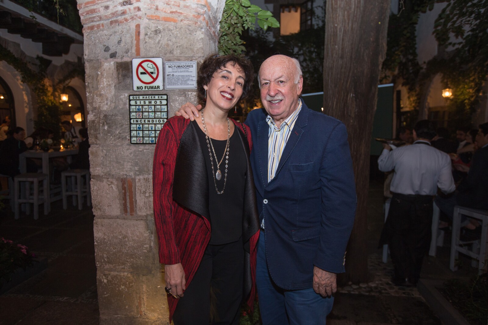Patricia Agraz y Bruno Newman.jpg