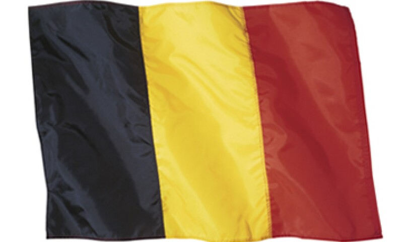 Ante el último trimestre de 2010, el PIB belga creció 1% entre octubre y diciembre pasados. (Foto: Thinkstock)