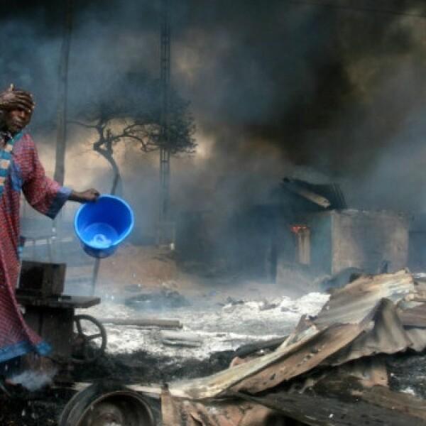 africa mali bienal fotografia cambio climatico 02