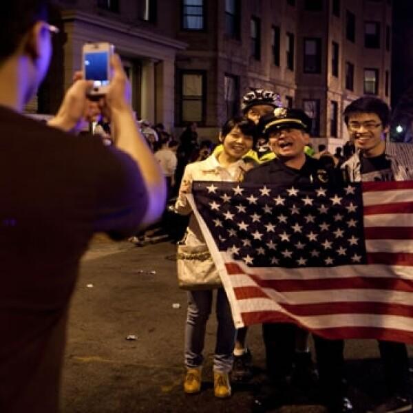 celebracion-boston