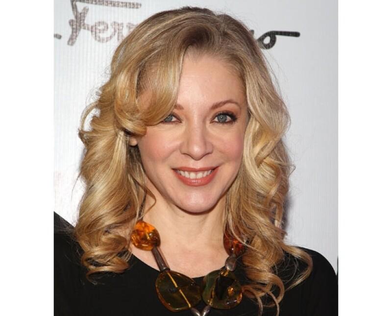 La actriz expresó su dolor por la reciente pérdida de grandes actores del cine mexicano.
