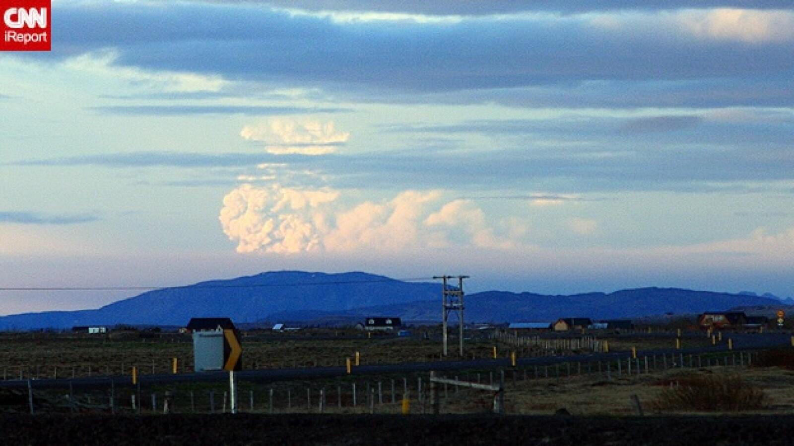 irpt-volcan-islandia2