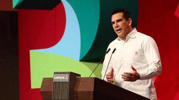 Mensaje_Gobernador_Campeche-1.jpg