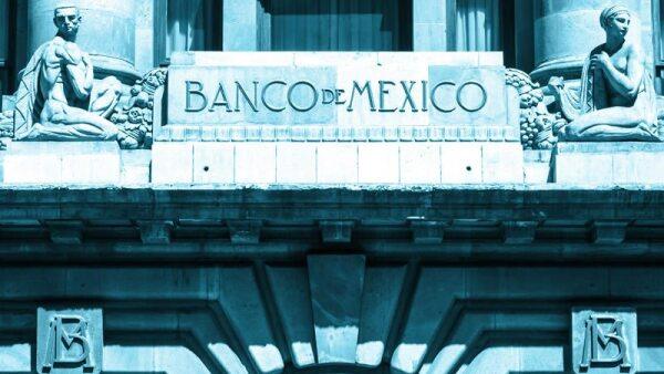 190207 BANXICO.jpeg