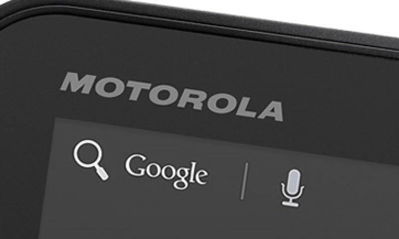 Un solo 'smartphone' puede implicar hasta 250,000 reclamos de patentes, según Google. (Foto: Cortesía CNNMoney)
