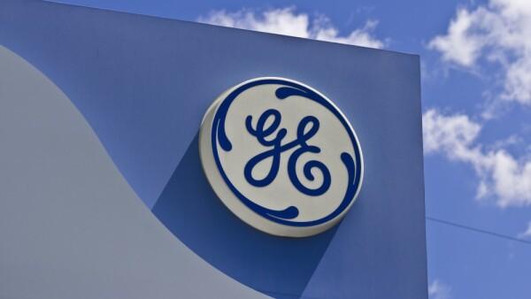 General Electric fue la compañía más valiosa de EU; hoy por hoy se hunde