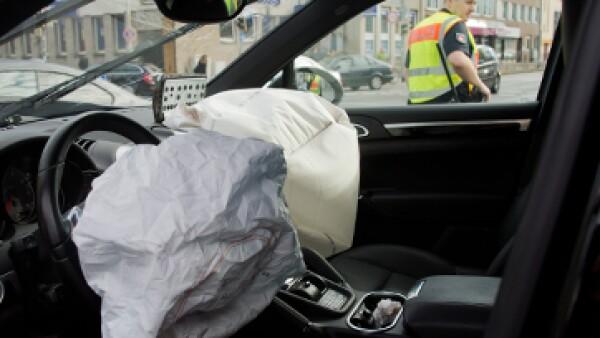 airbags_takata_02