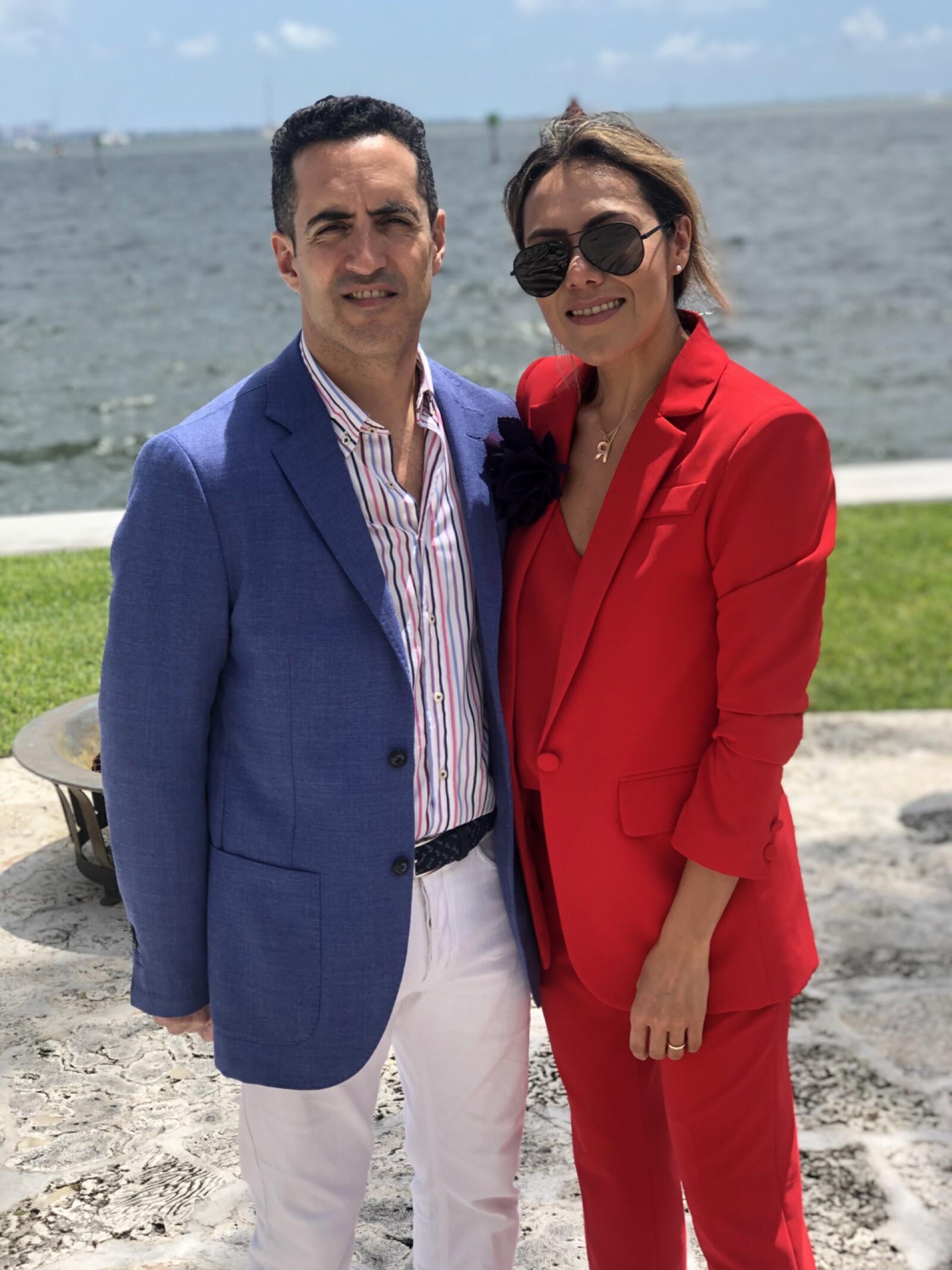 Mariano Lagos & Raquel Orozco.jpg