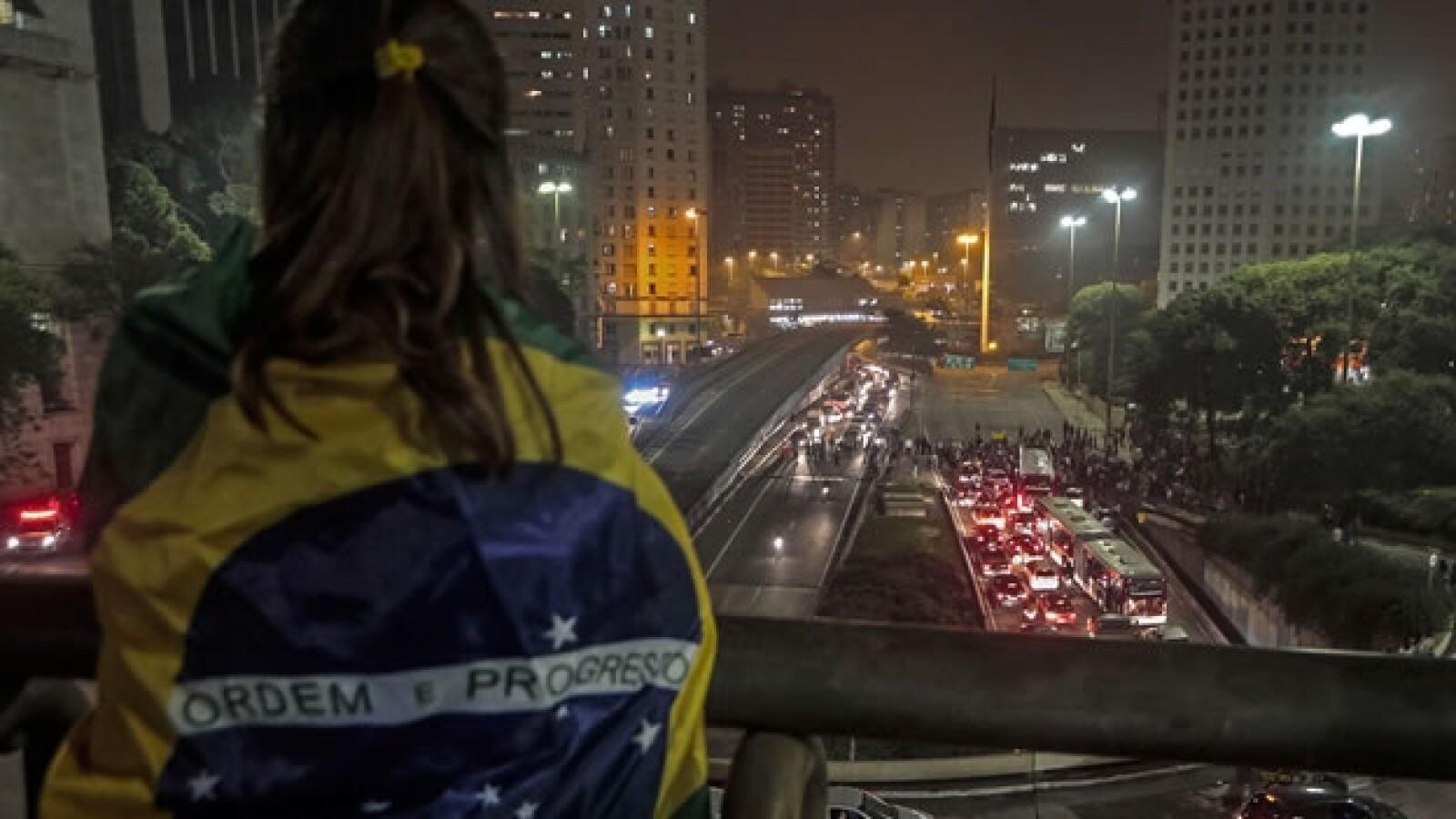 brasil_protestas
