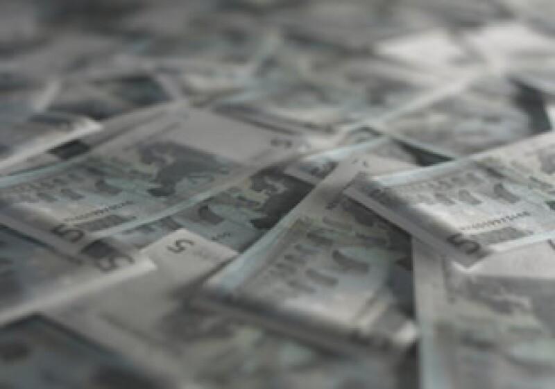 Este jueves se presentará un plan para crear una entidad de préstamos que apoyaría a Grecia. (Foto: Jupiter Images)