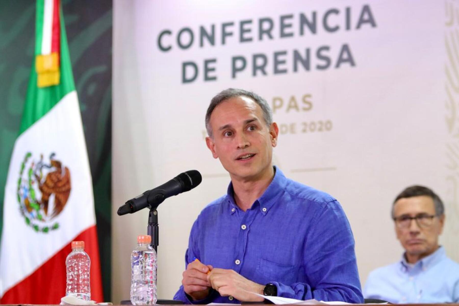 López-Gatell en Chiapas.jpeg