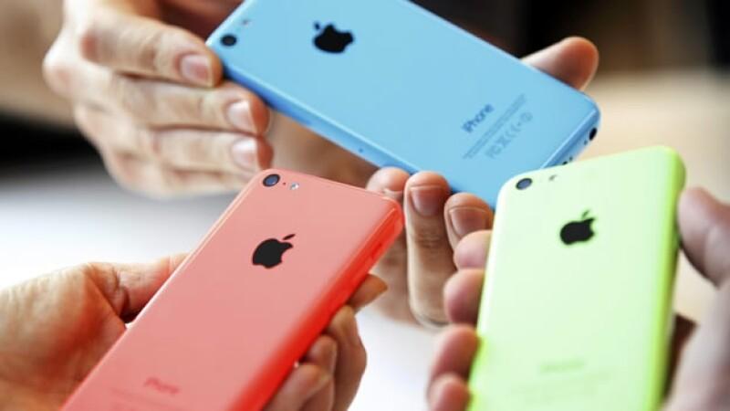 iphone, apple, modelos, tecnologia