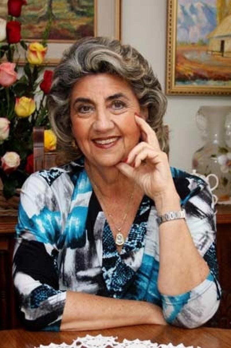 Virginia Reginato, alcaldesa de Viña del Mar, ha pedido que se reconsidere la participación de Lucero en el evento.