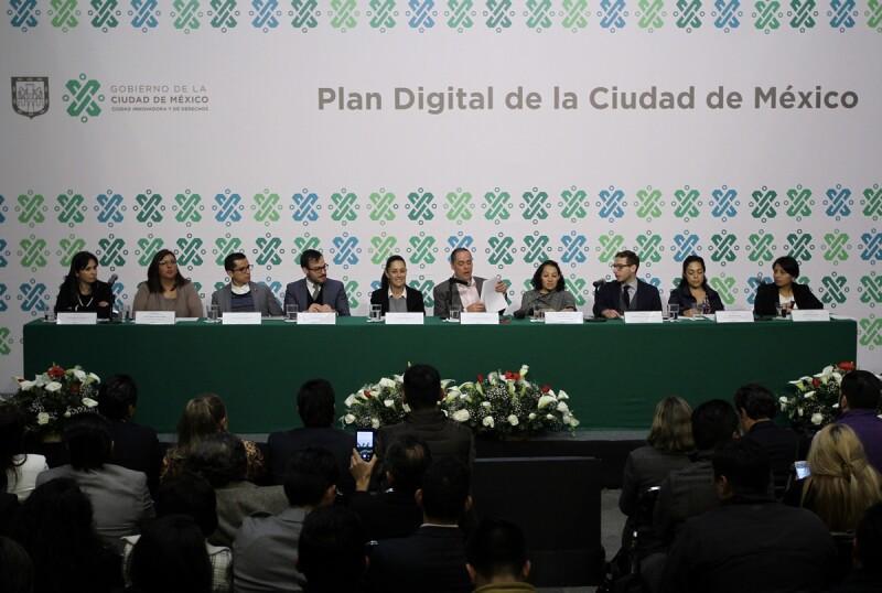 plan digital