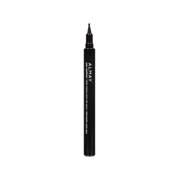 delineadores-delineado-eyeliner-maquillaje-makeup-accesible-barato-almay