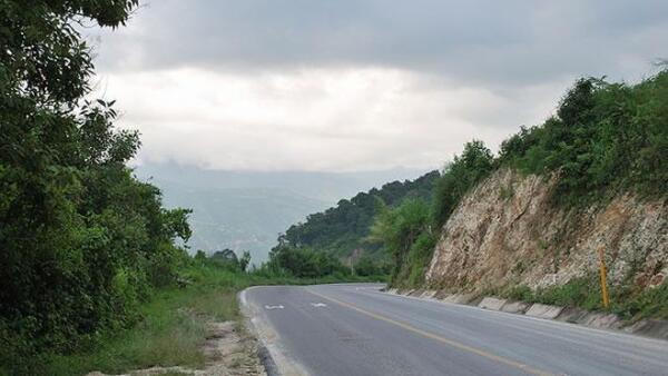 Carretera3