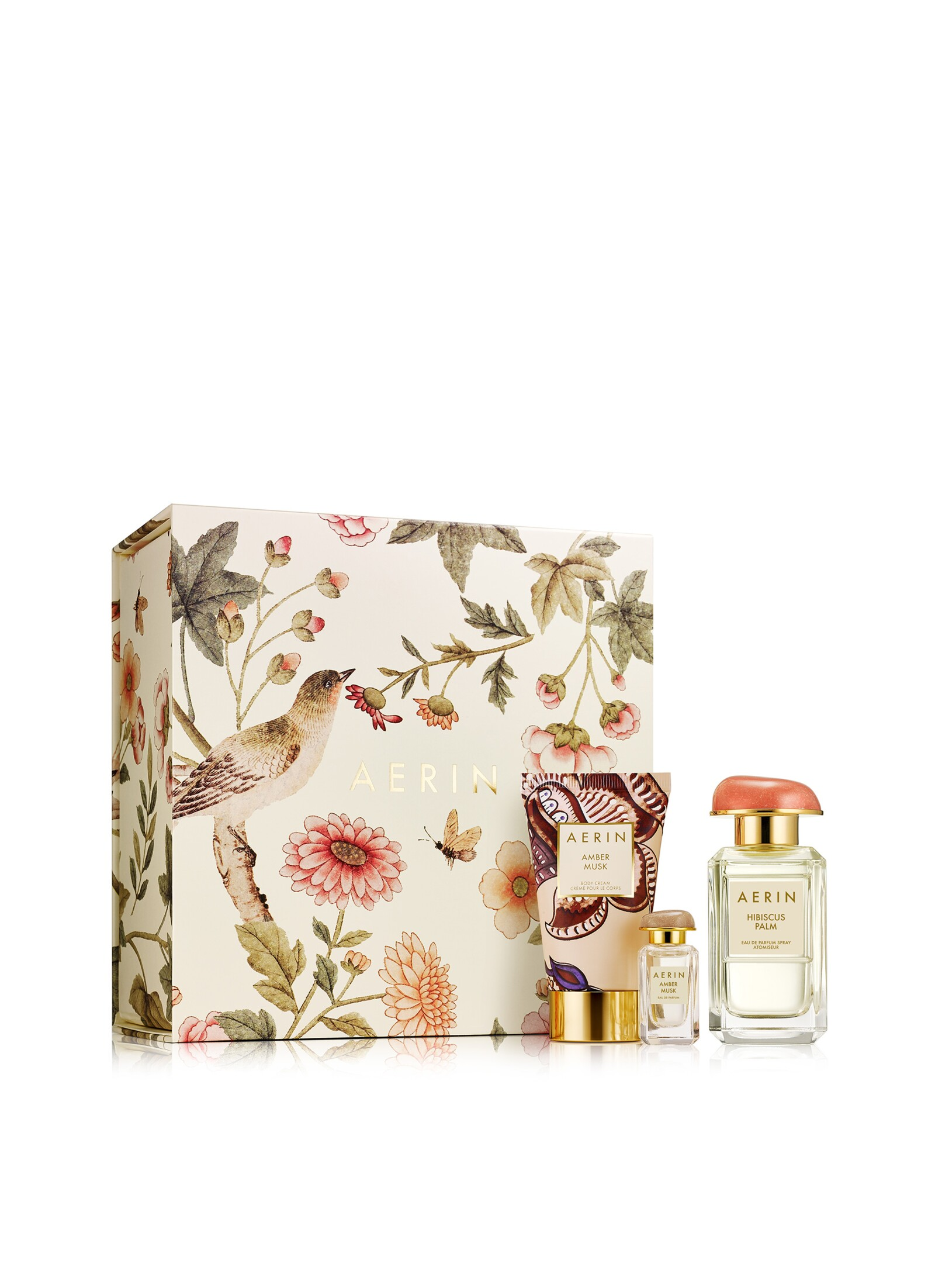 AERIN Holiday 2018_Product on White_Amber Musk + Hibiscus Palm Set_ONLINE RIGHTS ONLY_No Expiry.jpg