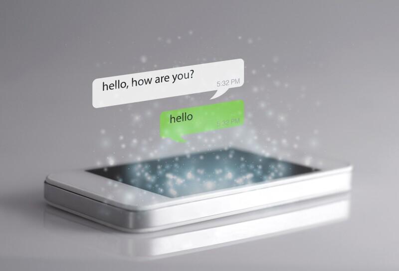 El CEO, Jan Koum, afirmó que de comprometerse su política de privacidad no se asociaría a Facebook. (Foto: Getty Images)