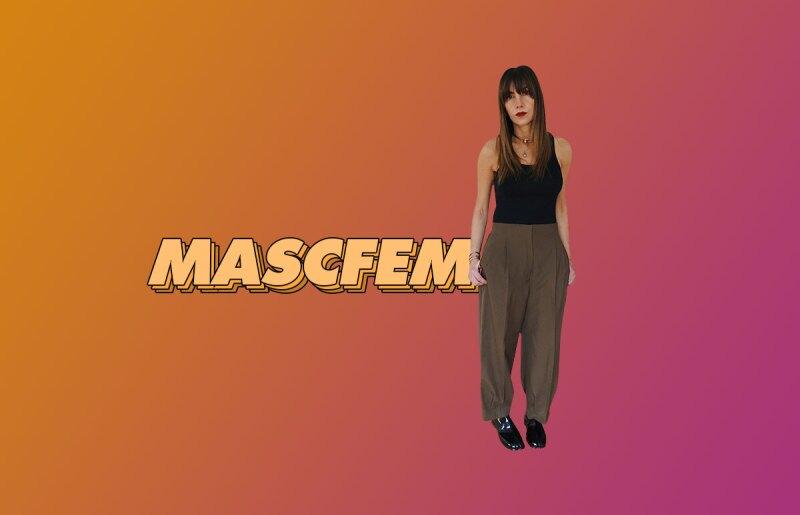 mascfem (1)