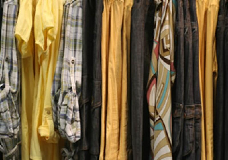 La nueva tendencia para renovar guardarropa de marca es intercambiarla. (Foto: Archivo)