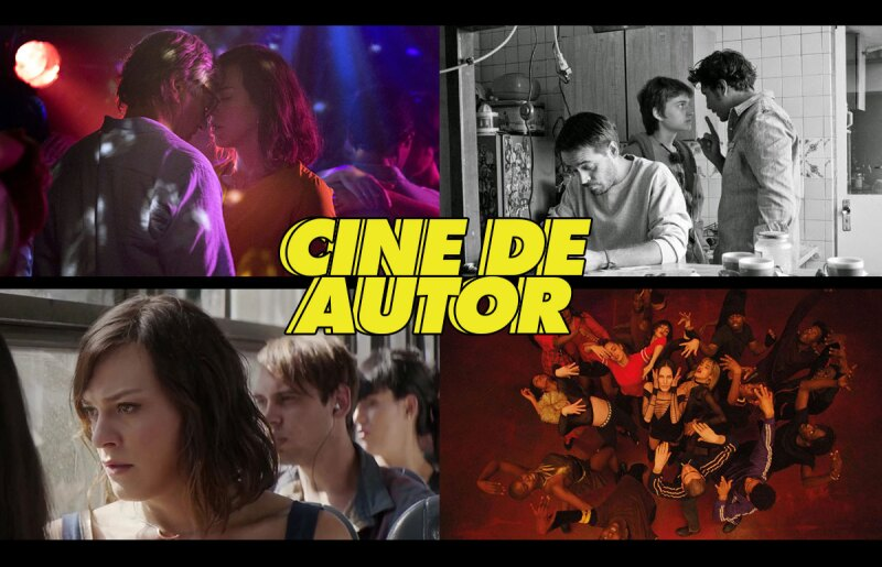 cine-de-arte-streaming-2