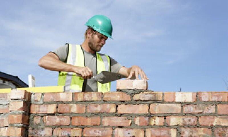 Cemex espera que la demanda de cemento para las residencias en EU crezca alrededor de 14% en 2013.  (Foto: Getty Images)