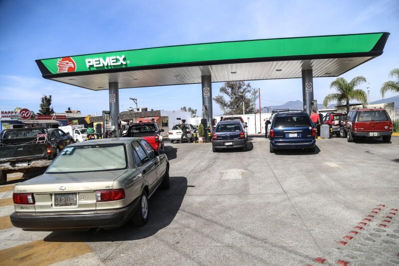 Desabasto_gasolina