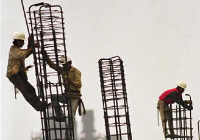 ICA se ha consolidado como una de las constructoras más importantes de Latinoamérica (Foto: AP)