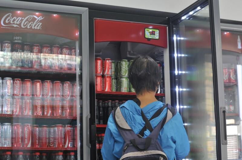 De acuerdo con un informe de organizaciones civiles y el Instituto Nacional de Salud Pública, el consumo de bebidas azucaradas se ha reducido en dos años.