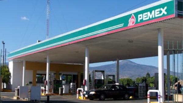 Gasoliner�as-de-Pemex-03