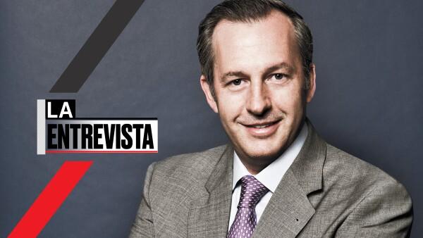 Andrés Conesa
